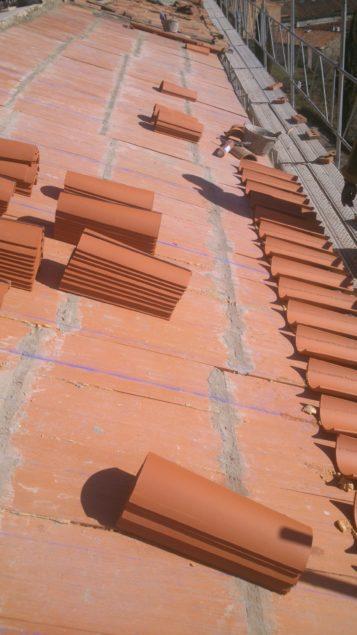 Construccions Comarca Ripollès